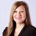 Mary Kay Beauty Consultant - Jenna Hendricks
