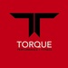Torque Performance and Fitness