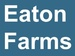 Eaton Farms