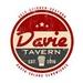 Davie Tavern
