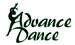 Advance Dance