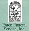 Eaton Funeral Service