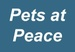 Pets at Peace, LLC Pet Cremations