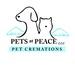 Pets at Peace, LLC Pet Cremations