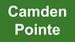Camden Pointe