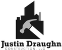 Justin Draughn Construction, LLC