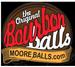 Moore Balls