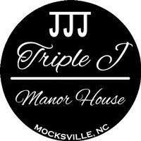 Triple J Manor House