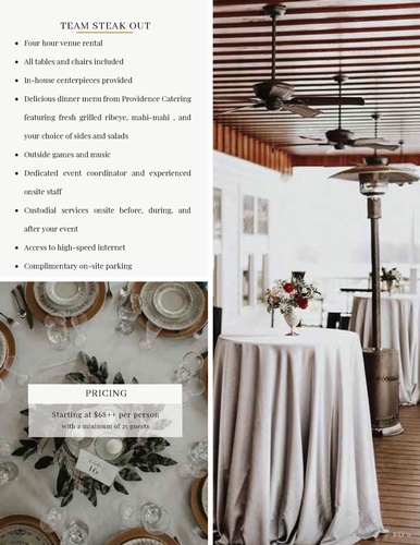 Gallery Image Triple%20J%20Corporate%20Summer%20Event%20Packages%20(4)-compressed_Page_4.jpg