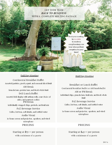 Gallery Image Triple%20J%20Corporate%20Summer%20Event%20Packages%20(4)-compressed_Page_5.jpg