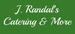 J. Randal's Catering & More, LLC