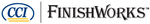 CCI/FinishWorks