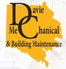 Davie Mechanical & Building Maintenance, Inc.