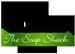 The Soap Shack