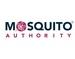 Mosquito Authority