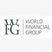 World Financial Group, Inc.