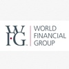 World Financial Group, Inc.