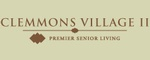 Clemmons Village II