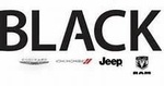 Black Automotive Group