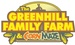 Greenhill Family Farms, LLC