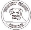 Godbey Creek Canine Rescue