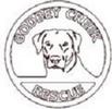 Godbey Creek Canine Rescue
