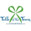 Talk of the Town Coupons