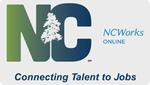 NCWorks Career Center of Forysth County