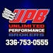 Unlimited Performance Brokers