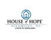 House of Hope Piedmont