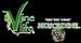 Vine Life Products (Muscadine)