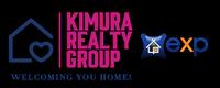 eXp Realty - Andrea Kimura