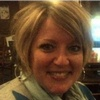 Wendi A. Hoover, Virtual & Admin Services
