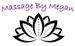 Massage By Megan, LLC