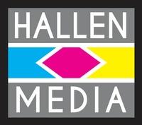 Gallery Image Hallen%20Media.jpg