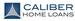Caliber Home Loans, Inc.