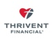 Greater Piedmont Group of Thrivent Financial