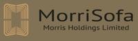 Morrisofa Global Inc.