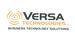 VERSA Technologies, Inc.