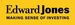 Edward Jones - Laurie Laucks, Financial Advisor