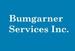 Bumgarner Services, Inc.