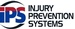 Injury Prevention Systems