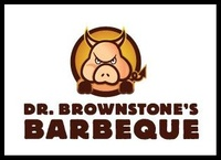 Dr. Brownstone's Barbeque