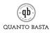 Quanto Basta Italian Eatery & Wine Bar