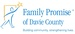 Family Promise of Davie County