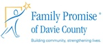 Family Promise of Davie County