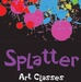 Splatter Art Studio