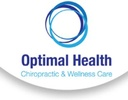 Optimal Health Chiropractic & Wellness Care