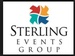 Sterling Events Group