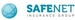 Safenet Insurance Group LLC
